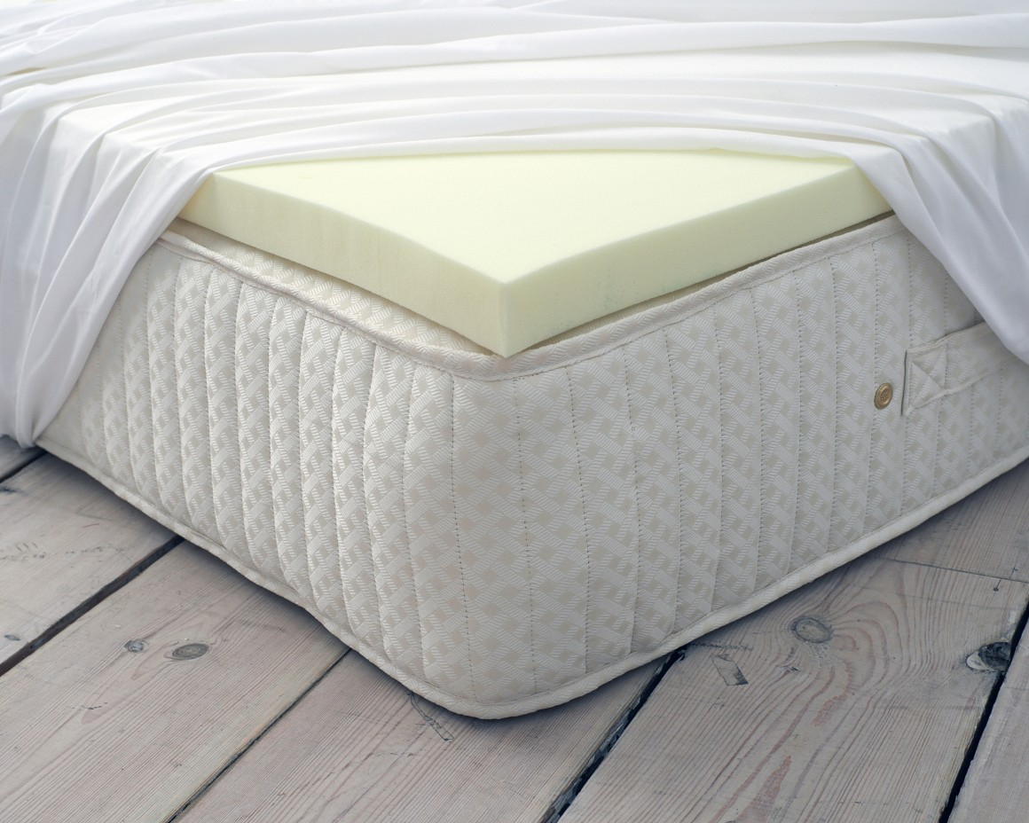 where to look for your next memory foam purchase strong article - Best Place To Buy A Mattress